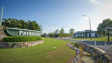 Real Estate Feature, Parksville Drive, New Auckland. Photo Paul Braven / The Observer
