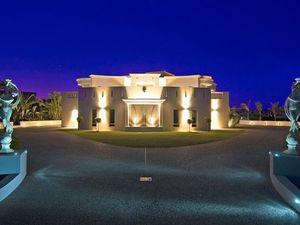 Top dollar: Elite addresses in regional Qld, NSW