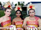 Harmony Day celebrations unites Ipswich