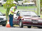 Lowood father caught drink driving, again, to buy cigarettes