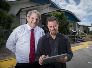 New Endeavour learning hub a big step up