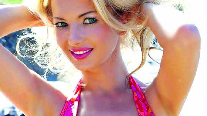 Bikini Parties Poll Sie