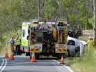 Tributes flow for man killed in Grandchester car crash
