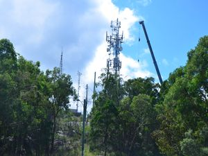 Optus mobile outages continue in Stanthorpe