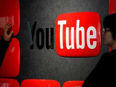 Video views.