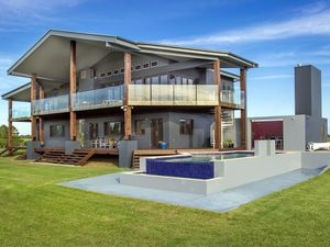 Dream homes: The top 5 properties on the Northern Rivers