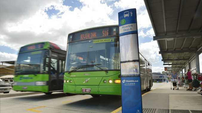 Do high fares keep you from using public transport?