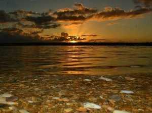 Your photos: Stunning sunset shots