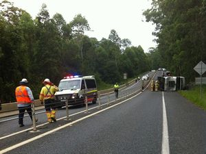 Latest urunga accident articles | Topics | Coffs Coast Advocate