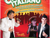 Carnevale Italiano celebrates & commemorates the Italian pioneers who forged a life at New Italy against tumultous odds.  Come celebrate 'All Things Italian'!