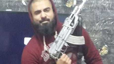 AN Australian known as Abu Jihad Al-Australi has been killed while fighting in Syria, according to social media reports.