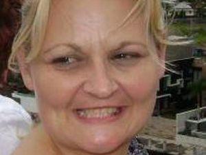 Community reeling at loss of talented, beautiful woman