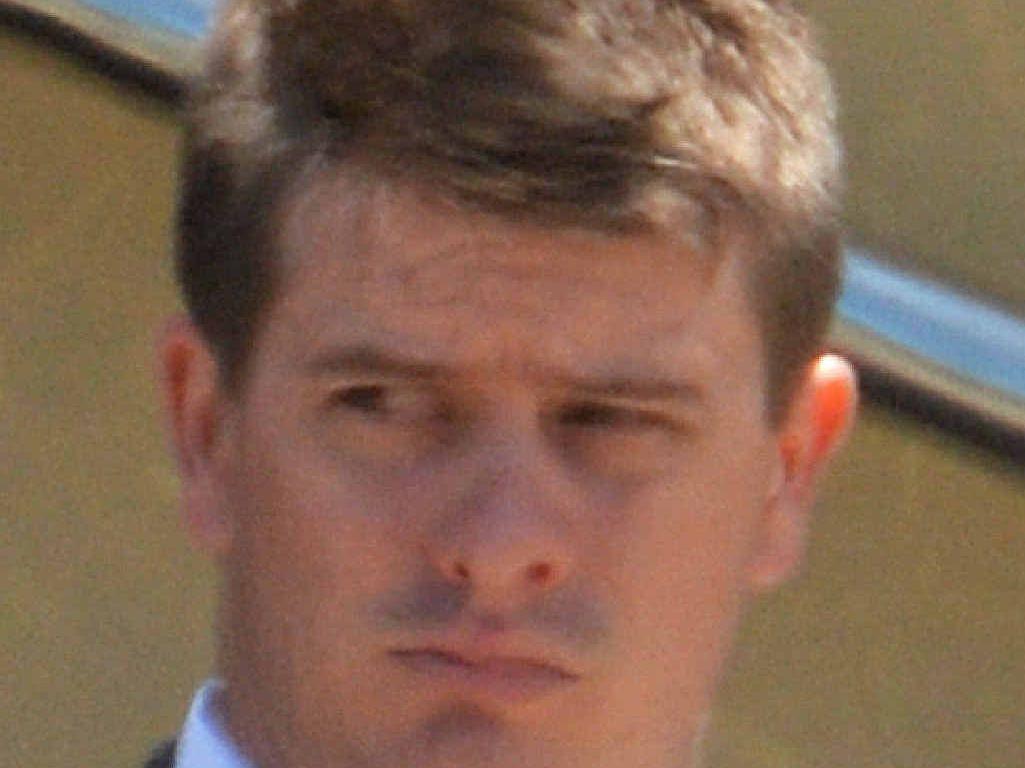 Adam Wisley will face a new trial.