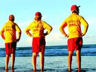 Community consultation is open regarding a new lifeguard service for Bokarina. Photo: File