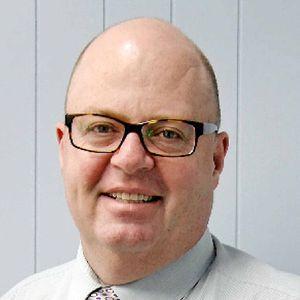 Simon Irwin is Australian Regional Media director of sales and operations.