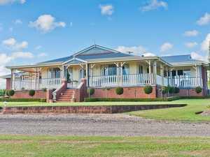 Dream homes: Top 5 Fraser Coast properties