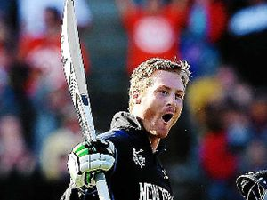 Proteas' attack a more difficult prospect for Kiwis