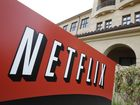 Netflix goes live in Australia with new and hit shows