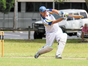Sawtell through to grand final as rain plays havoc again