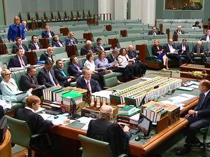 Elliot hits up PM on $57b health gap