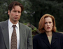 Mulder and Scully are officially coming back in new X-Files