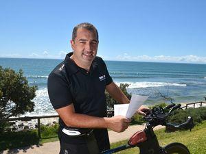 Jobseekers on Sunshine Coast facing uphill battle