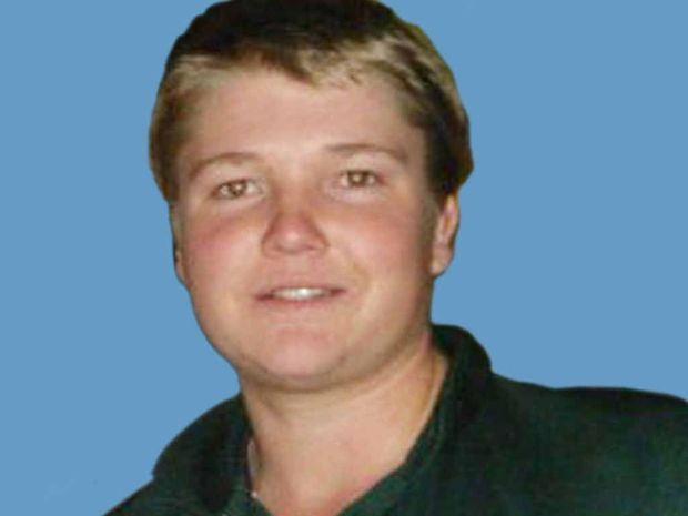 Jason Garrels, 20, died after being electrocuted while working on a building site in Clermont in February 2012.