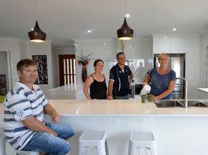 Jorgensen Builders are Mackay's cream of the crop