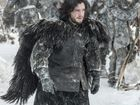Kit Harington as the character Jon Snow in a scene from the third season of TV series Game of Thrones. Supplied by Foxtel Movies media website. Please credit photo to Helen Sloan.