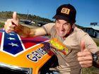 Coroner finds Lockyer Valley man's death wasn't foul play