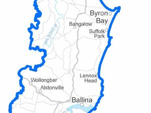 Ballina voters' guide: the electorate and the candidates
