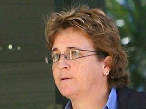 Serial stalker threatened ex boss, partner, lawyer, cop