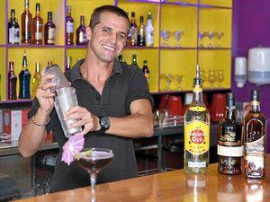 New bar brings Caribbean vibes to Mooloolaba