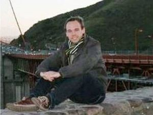 Germanwings co-pilot 'intentionally crashed' into Alps