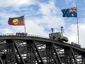 Most Aussies support First Peoples recognition