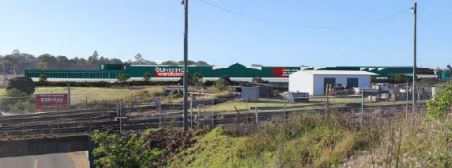 Will Bunnings be back at Coolum?