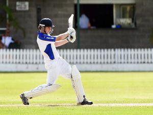 Hervey Bay Cricket hooks the numbers ahead of season start