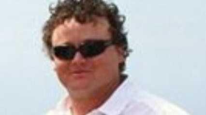 Shane Purssell Akehurst accused of murdering son