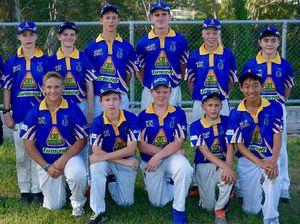 Help Fassifern cricket club secure vital funds for community