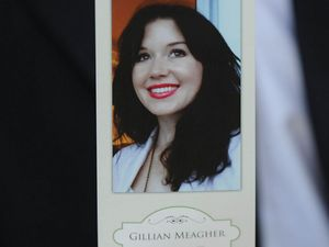 Priest: Jill Meagher would be alive if she had more 'faith'