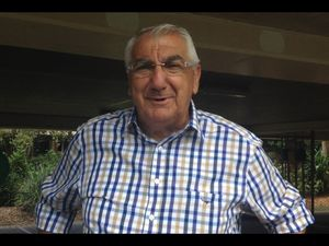 Lismore result may not be known until after Easter: George