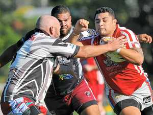 Magpies confident of competitive season in 2015 NRRRL