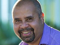 Former Labor MP Billy Gordon is refusing to quit politics