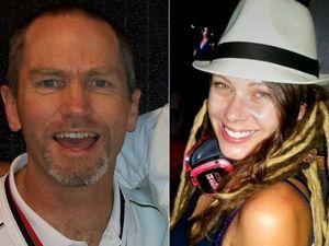 Heartbreaking: skydiving community reels at Tyagarah deaths