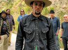 Bluesfest's Ben Harper one you won't be able to miss