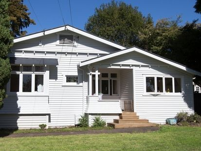 The Auckland home worth $1.57m sold for $157,000 after being put up for 'urgent sale' with a reserve of $1.