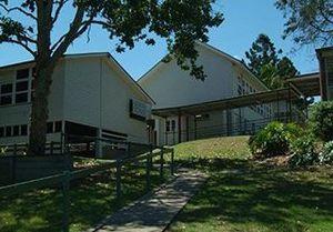 Kilcoy State School