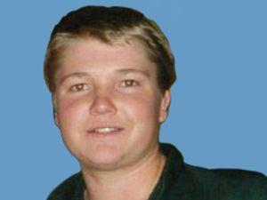 Jason Garrels' father slams lack of site safety