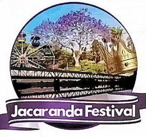 Logo 2 by Justin James.