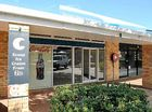 Bargara's popular Bauer St convenience store closes